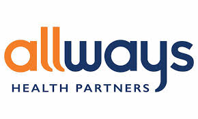 allways Health Partners