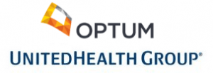 Optum United Health Group