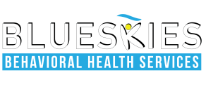 Blueskies Behavioral Health Services